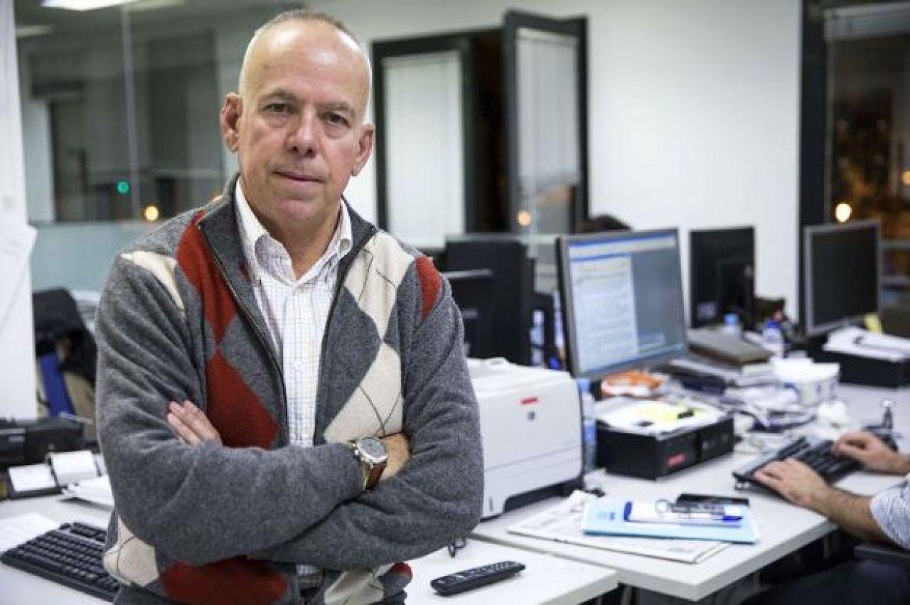 Cascales: «Los valencianos merecían ver a Nadal... puede que sea la última ocasión»
