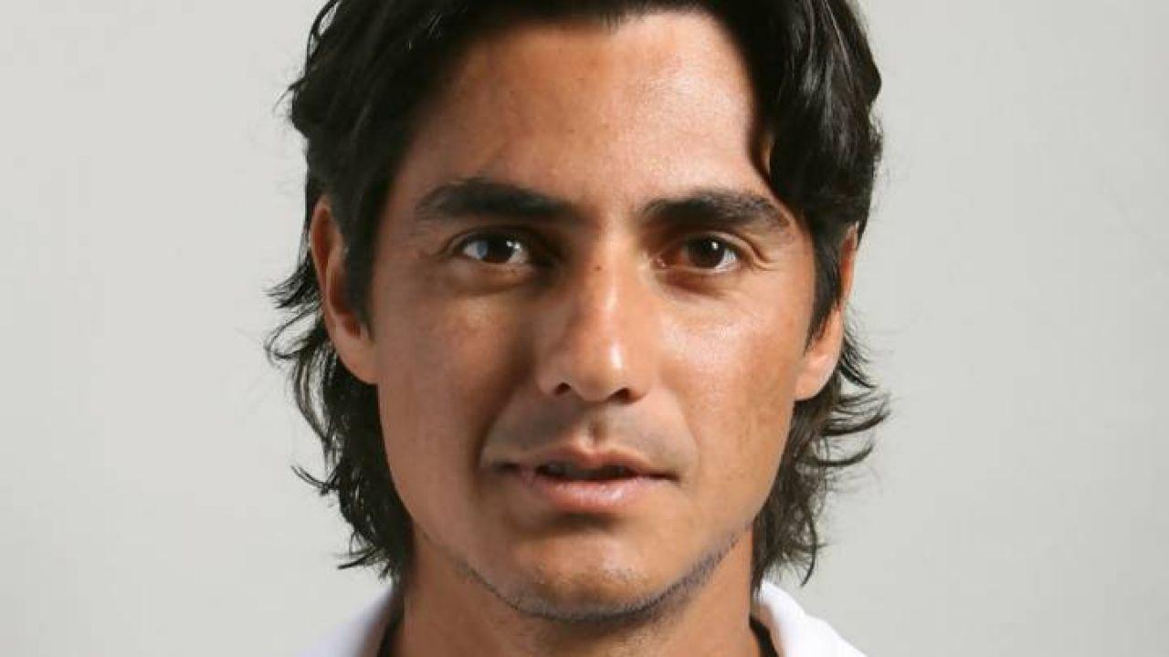Nicolas Lapentti: Nadal ha evolucionado mucho más que Federer