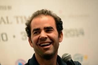 Sampras: Nadal depende de si mismo para superar a Federer en Slams