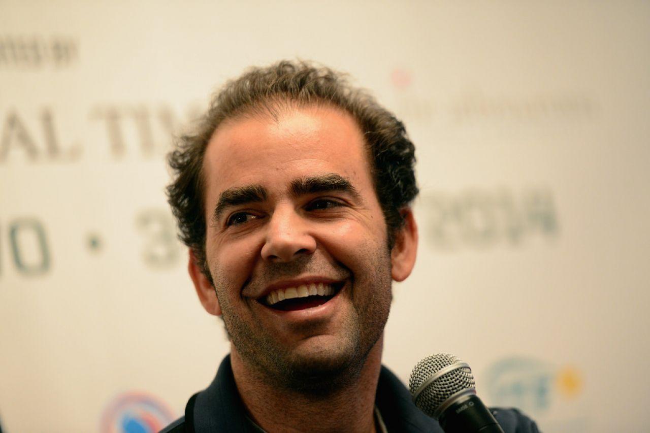Sampras: Nadal depende de sí mismo para superar a Federer en Slams