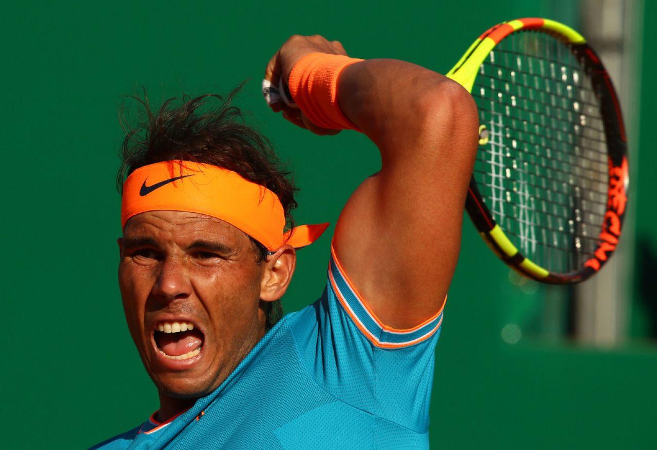 Corretja: Rafa Nadal estará perfecto para Roland Garros