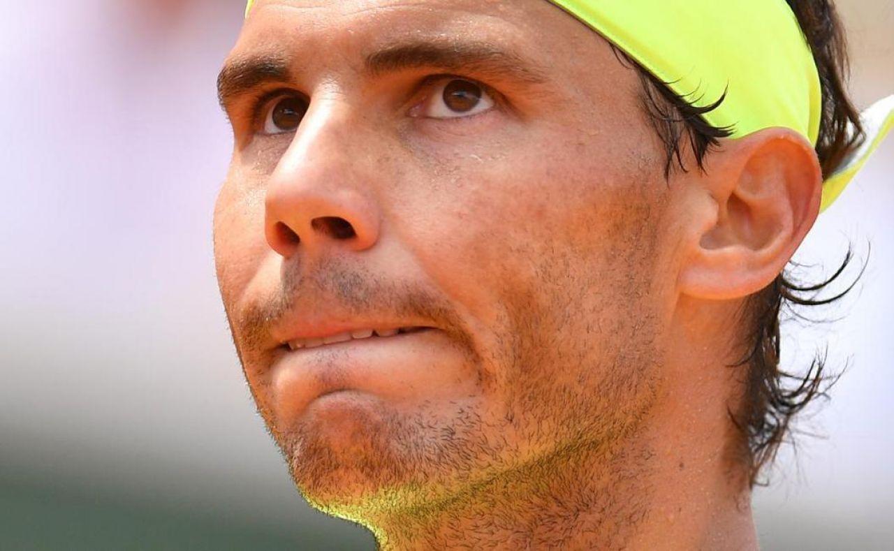 Wilander: Si Rafa gana en París, extenderá su sueño de alcanzar los 20 de Federer