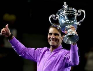 Nadal - Medvedev, resumen y resultado de la final US Open 2019