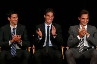 Los 10 errores no forzados más grandes de la historia del tenis